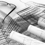 Contaminated Property Transactions