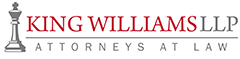 King Williams LLP