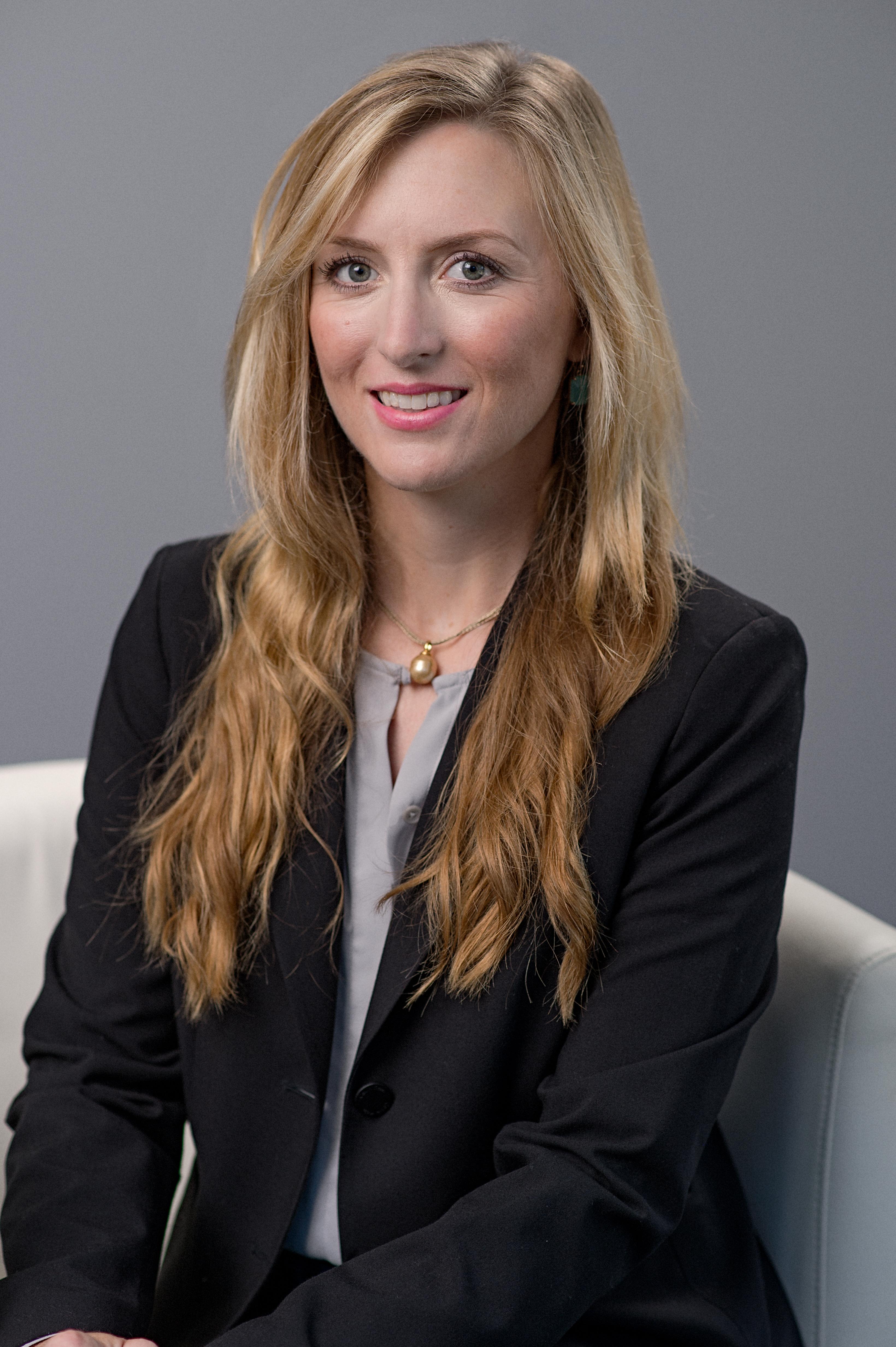 Alanna Lungren