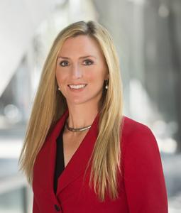 Top Sacramento Environmental Attorney Named Principal